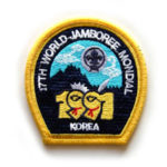 1991 World Jamboree