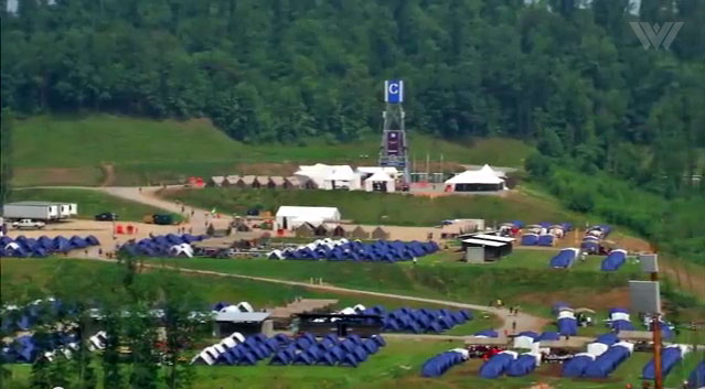 2013-national-jamboree-video
